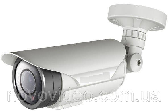 Уличная Ip камера CAMSTAR CAM-208Q8 (2.8-12)