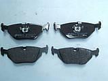 Тормозные колодки задние BMW 3 E36 BMW 3 Touring  E36, фото 2