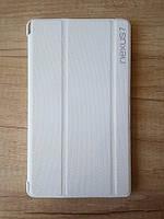 Чехол для планшета Asus Google Nexus 7 2 (2013) slim case
