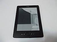 Электронная книга  Kindle d01100 №3417