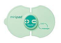 Миостимулятор Beurer EM 10 Massage