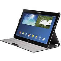 Чехол для планшета AirOn для Samsung GALAXY Note Pro 12, 2' black (6946795850106 )