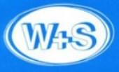 WS-Plast-Кузнечные краски