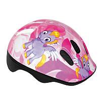 Шлем защитный Spokey™ (pony)