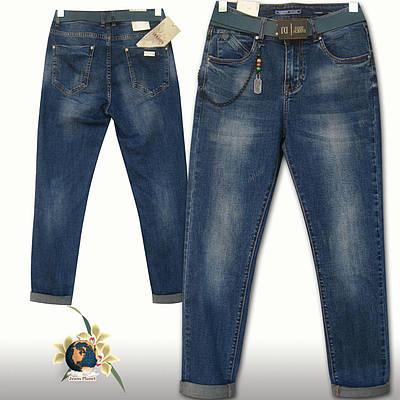 Ширина ремня джинсы женские ремень мужской кожаный фирменный