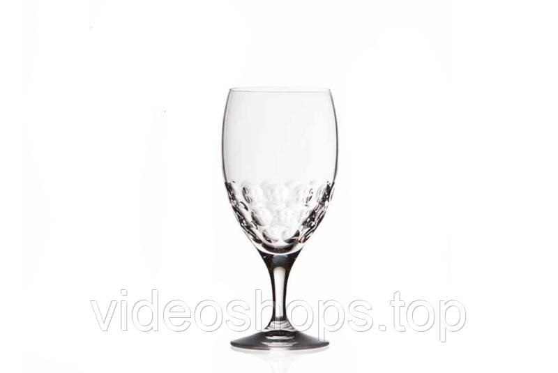 Набор бокалов для коктейля (2шт.) Bubble
