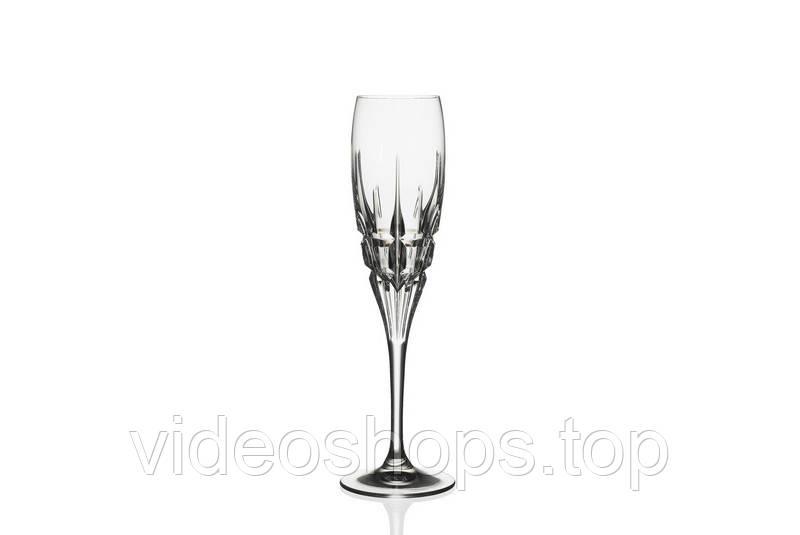 Бокал для шампанского 160мл Carrara