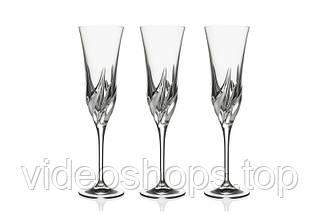 Бокал для шампанского 170мл Cetona
