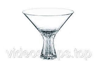 Набор бокалов для коктейля 340мл (2шт.) Samba
