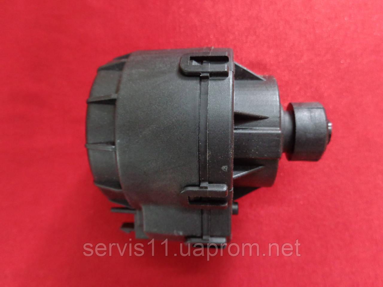 Привод трехходового клапана Immergas Mini 24 3 E, Victrix 26, 28 4E, 32E