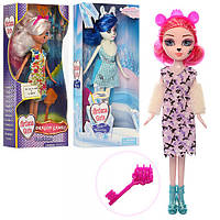 Кукла «Ever After High» DH2130-31