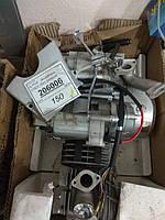 Двигатель на мопед Viper Alpha 125 cc