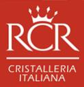 RCR -50%