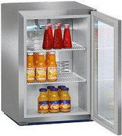 Холодильный шкаф FKv 503 Liebherr