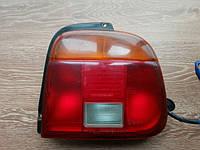 Фонарь задний правый kioto 3308612R Suzuki Baleno Седан 1995-1999