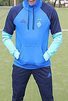 Кенгурушка ФК Динамо Киев