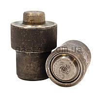 12 мм Матрица для люверса алюминиевого