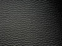 Каучуковый матэриал для руля и панели автомобиля