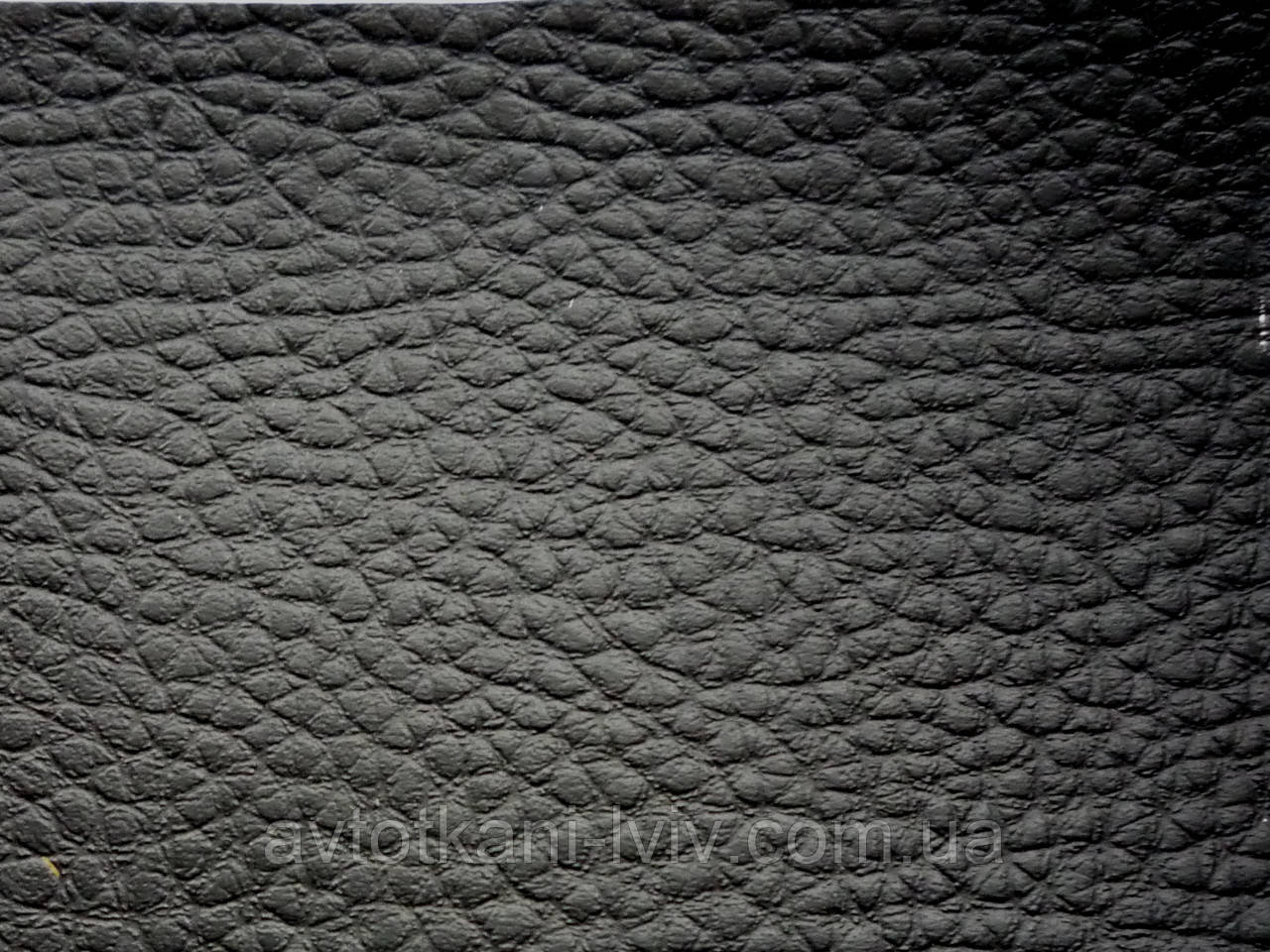 Каучуковый материал(термовинил)