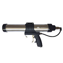 Пистолет для герметика 2 в 1 пневматический Air Pro CG2032MCL-13 (Тайвань)