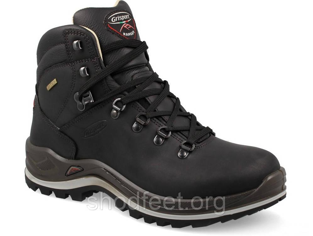 Мужские ботинки Grisport 13701o39tn