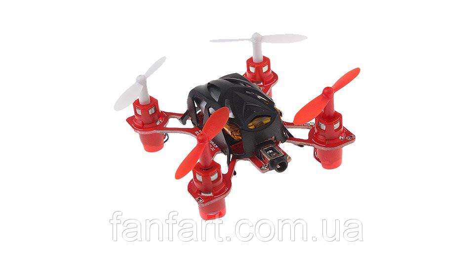 Квадрокоптер нано WL Toys V272 Velocity