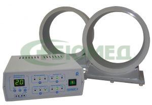 Апарат магнитотерапевтический нискочастотний ПОЛЮС - 4 - ОДАМЕД в Одессе