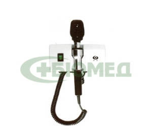 Офтальмоскоп  YZ6G