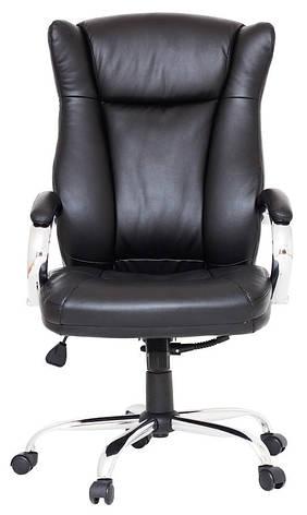 Кресло СЕНАТОР, фото 2