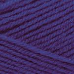 Yarnart Baby № 203 фиолетовый