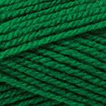 Yarnart Baby № 338 зеленый