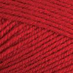 Yarnart Baby № 576 темно-красный
