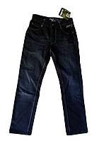 Джинсы для мальчика, размеры 146,152.  Pepperts, арт. Л-440, фото 1