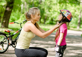 Комплект защита + Шлем