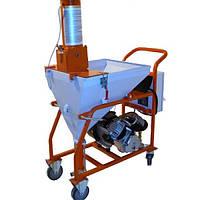 Штукатурная машина Dino-Power DP-N1