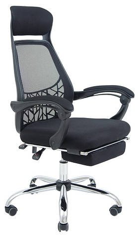 Кресло ТАИТИ, фото 2