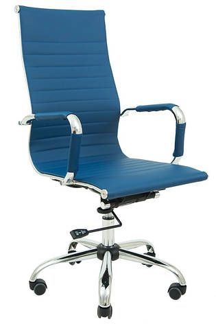 Кресло БАЛИ, фото 2