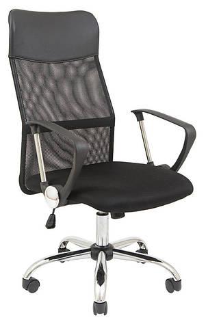 Кресло УЛЬТРА, фото 2