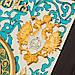 Книга в подарочном оформлении Коронационный сборник , фото 9
