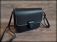 Модная сумка в стиле Furla
