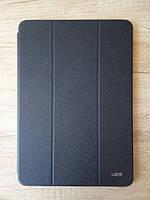 Чехол для планшета Samsung Galaxy Tab Pro 12.2 SM-T900 (Ulike)