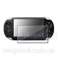 Защитная пленка для экрана Sony PS Vita