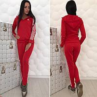 45be875a Интернет-магазин спортивной одежды