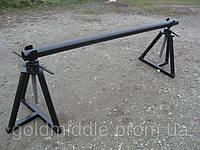 ДКМ-3 Домкрат кабельный механический