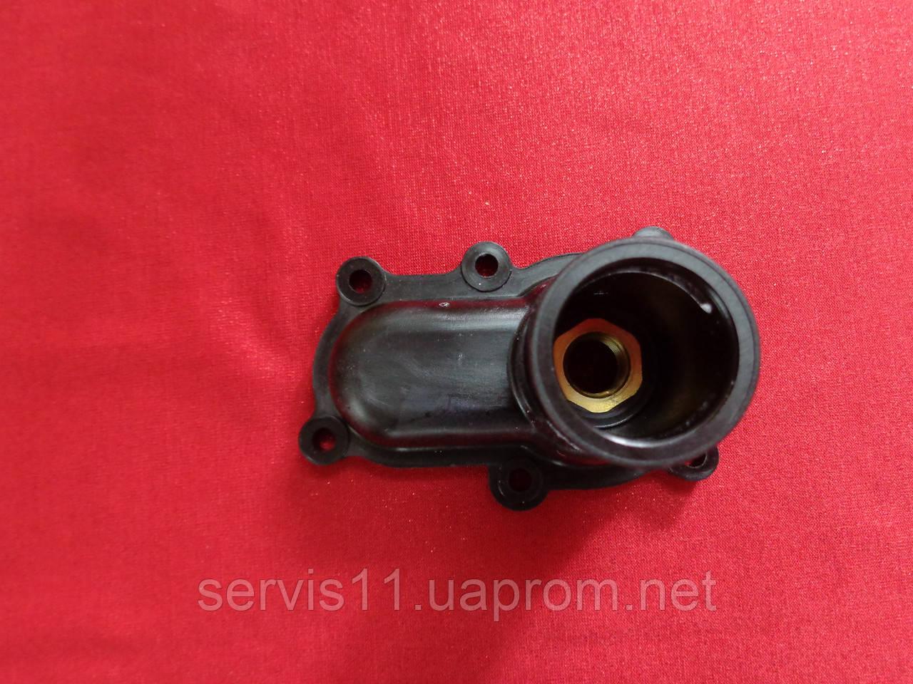 Крышка трехходового клапана Beretta