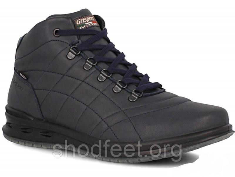 Мужские ботинки Grisport 43025-D11G