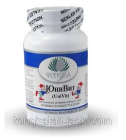ЮниВит 100 таблеток