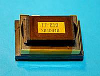 Трансформатор инвертора IT-E19-NB4004B