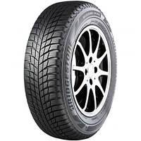 Автошина Bridgestone Blizzak LM-001 185/60 R15 84T