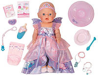 Кукла-пупс BABY BORN™ (Фея) - 824191